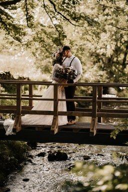 A Boho Autumn Wedding Shoot at Ponden Mill (c) Mark Bamforth Photography (19)
