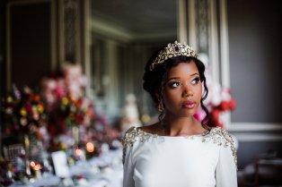 A Pretty Pink Wedding Styled Shoot at Saltmarshe Hall (c) Anna Beth Photos (38)
