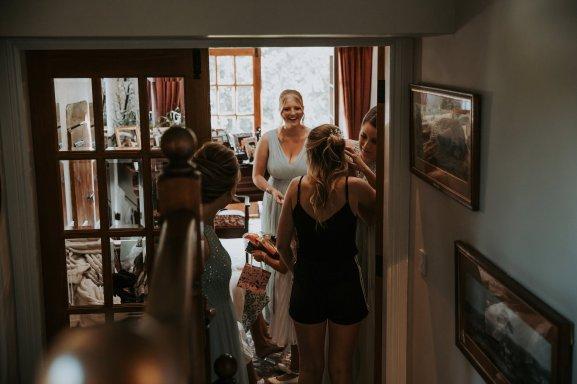 A Pretty Wedding at Askham Hall (c) Bridgette Ibbotson Photography (13)