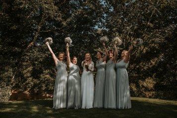 A Pretty Wedding at Askham Hall (c) Bridgette Ibbotson Photography (23)