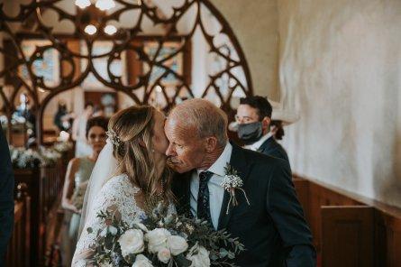A Pretty Wedding at Askham Hall (c) Bridgette Ibbotson Photography (34)