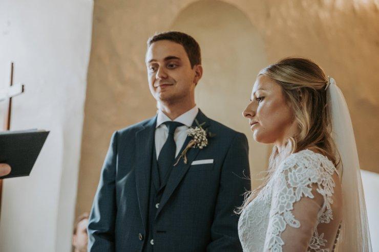 A Pretty Wedding at Askham Hall (c) Bridgette Ibbotson Photography (41)