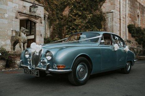 A Pretty Wedding at Askham Hall (c) Bridgette Ibbotson Photography (62)
