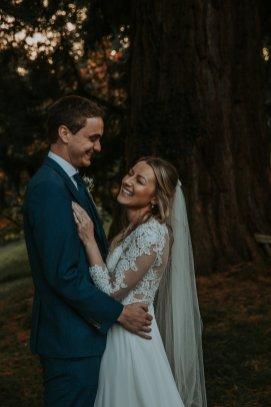 A Pretty Wedding at Askham Hall (c) Bridgette Ibbotson Photography (66)
