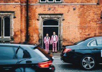 A Relaxed Wedding at Con Club (c) Rachel Joyce Photography (27)