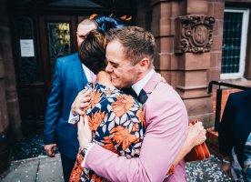 A Relaxed Wedding at Con Club (c) Rachel Joyce Photography (52)