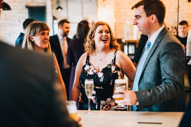 A Relaxed Wedding at Con Club (c) Rachel Joyce Photography (72)