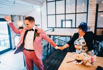 A Relaxed Wedding at Con Club (c) Rachel Joyce Photography (74)