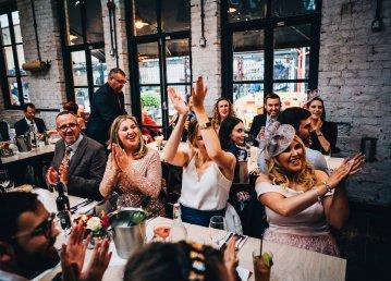 A Relaxed Wedding at Con Club (c) Rachel Joyce Photography (83)