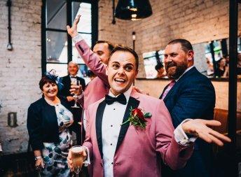A Relaxed Wedding at Con Club (c) Rachel Joyce Photography (84)
