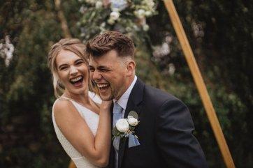 A Rustic Farm Wedding Shoot in North Wales (c) Fox & Bear Photography (12)
