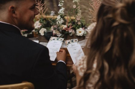 A Rustic Farm Wedding Shoot in North Wales (c) Fox & Bear Photography (30)