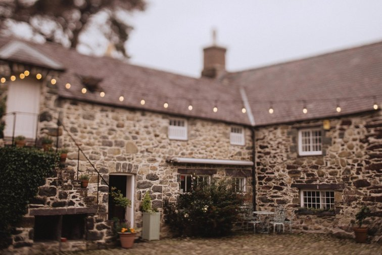 A Rustic Farm Wedding Shoot in North Wales (c) Fox & Bear Photography (8)