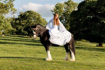 A Rustic Wedding Shoot at Leadenham Estate (c) TTS Media (10)