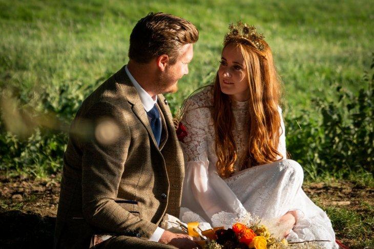 A Rustic Wedding Shoot at Leadenham Estate (c) TTS Media (15)