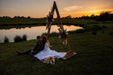 A Rustic Wedding Shoot at Leadenham Estate (c) TTS Media (22)