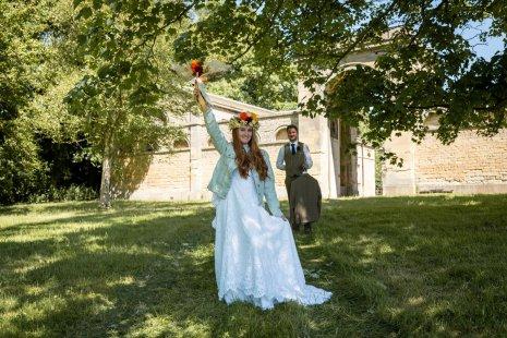 A Rustic Wedding Shoot at Leadenham Estate (c) TTS Media (33)