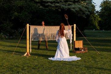 A Rustic Wedding Shoot at Leadenham Estate (c) TTS Media (39)