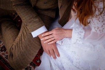 A Rustic Wedding Shoot at Leadenham Estate (c) TTS Media (40)