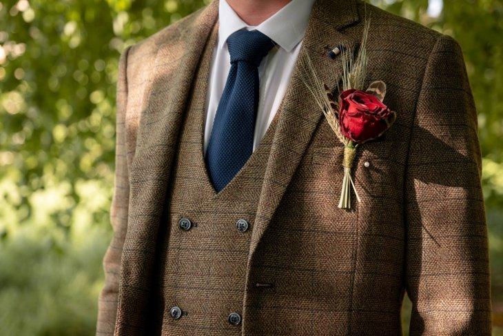 A Rustic Wedding Shoot at Leadenham Estate (c) TTS Media (6)