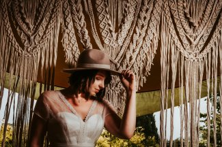 A Rustic Wedding Shoot (c) Never Ending Stories (8)