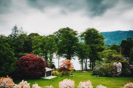 A Summer Lake District Wedding at The Lingholme Estate (c) Rachel Joyce Photography (1)
