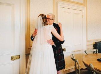A Summer Lake District Wedding at The Lingholme Estate (c) Rachel Joyce Photography (13)