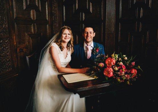 A Summer Lake District Wedding at The Lingholme Estate (c) Rachel Joyce Photography (38)