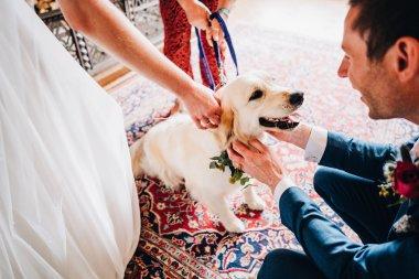 A Summer Lake District Wedding at The Lingholme Estate (c) Rachel Joyce Photography (45)