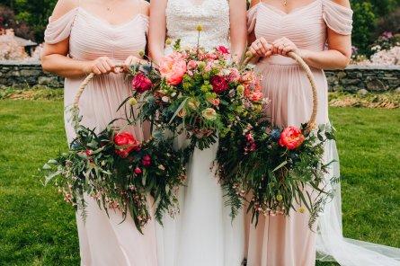 A Summer Lake District Wedding at The Lingholme Estate (c) Rachel Joyce Photography (59)