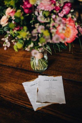 A Summer Lake District Wedding at The Lingholme Estate (c) Rachel Joyce Photography (81)