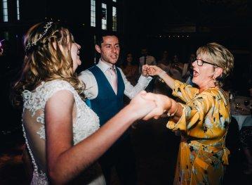 A Summer Lake District Wedding at The Lingholme Estate (c) Rachel Joyce Photography (97)