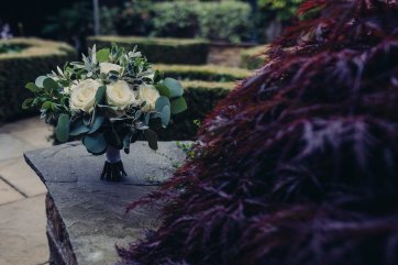 Glam Wedding Styled Shoot at Upper House (c) Chelsea Shoesmith Photography (37)
