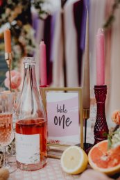 Lockdown Love - A Micro Wedding Styled Shoot (c) Emilia Kate Photography (11)