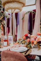 Lockdown Love - A Micro Wedding Styled Shoot (c) Emilia Kate Photography (12)
