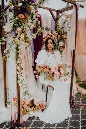 Lockdown Love - A Micro Wedding Styled Shoot (c) Emilia Kate Photography (25)