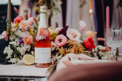 Lockdown Love - A Micro Wedding Styled Shoot (c) Emilia Kate Photography (5)