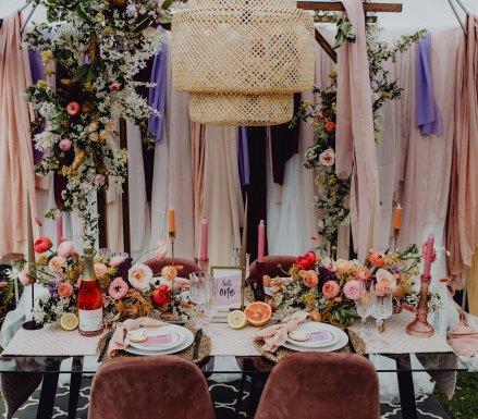 Lockdown Love - A Micro Wedding Styled Shoot (c) Emilia Kate Photography (6)