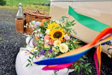 A Colourful Festival Wedding Shoot at The Wellbeing Farm (c) Jules Fortune Photography (25)