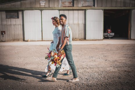 A Destination Wedding Shoot at White Syke Fields (c) Hannah Brooke Photography (23)