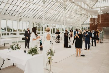 A Micro Wedding at Isla Gladstone (c) Sarah Brookes Photography (17)