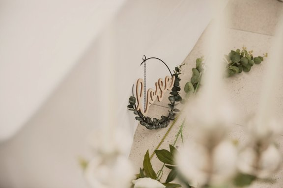 A Micro Wedding at Isla Gladstone (c) Sarah Brookes Photography (2)