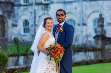 A Multicultural Autumn Wedding in Yorkshire (c) AD Photography (48)