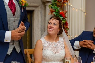 A Multicultural Autumn Wedding in Yorkshire (c) AD Photography (74)