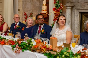 A Multicultural Autumn Wedding in Yorkshire (c) AD Photography (78)