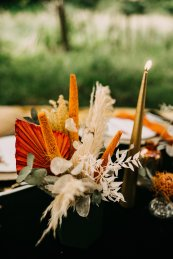 A Rustic Micro Wedding Shoot (c) Emilie May Photography (2)