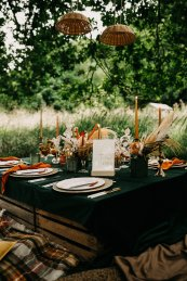 A Rustic Micro Wedding Shoot (c) Emilie May Photography (25)