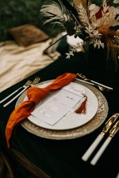 A Rustic Micro Wedding Shoot (c) Emilie May Photography (4)