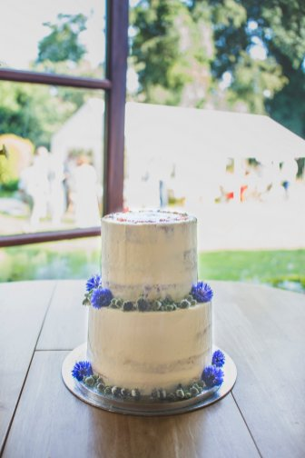 A Rustic Wildflower Micro Wedding (c) Weddings By Foyetography (48)