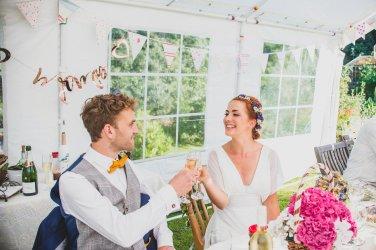 A Rustic Wildflower Micro Wedding (c) Weddings By Foyetography (52)